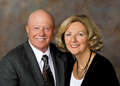 David & Marlene Macbeth, e-PRO, GRI, Los Olivos Real Estate, License #: 01132872 / 00689627