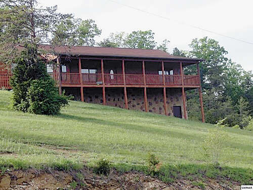 Real Estate for Sale, ListingId:45879683, location: 1026 Powder Springs Rd Sevierville 37876