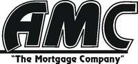 AMC - Associated Mortgage Corporation