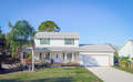 Real Estate for Sale, ListingId:44103957, location: 5355 Soundview Ave St Augustine 32080