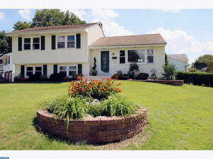 Featured Property in Hamilton, NJ 08620