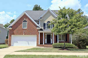 Featured Property in Durham, NC 27713