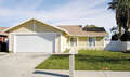 Rental Homes for Rent, ListingId:43648087, location: 14682 Wilma Sue, Moreno Valley 92553