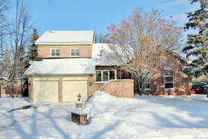 Featured Property in Stittsville, ON K2S 1G7