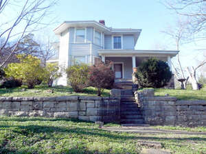 Featured Property in South Pittsburg, TN 37380