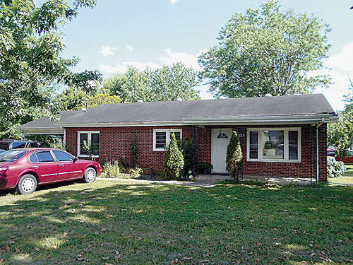 Real Estate for Sale, ListingId:46155013, location: 434 W 4TH ST Cookeville 38501