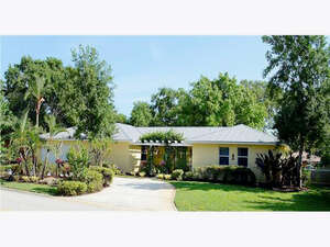 Featured Property in Sewalls Pt, FL 34996