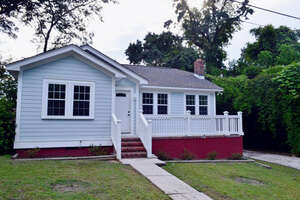 Featured Property in Hanahan, SC 29410