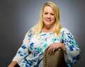 Kathy Myers, Rockport Real Estate