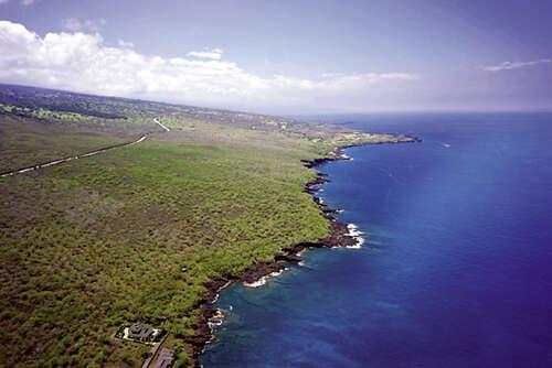 Land for Sale at 000000 Kailua-Kona, Hawaii 96740 United States