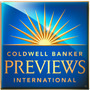 Coldwell Banker Residential RE, Ft Lauderdale FL