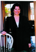 Joanne DiBenedetto, Scottsdale Real Estate