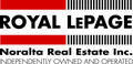 Royal LePage NorAlta Real Estate Inc (Spruce Grove), Spruce Grove AB
