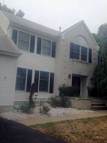 Featured Property in TOMS RIVER, NJ, 08755