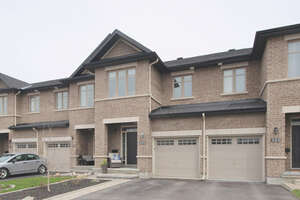 Featured Property in Ottawa, ON K2J 5P8