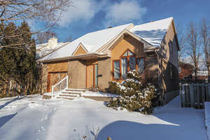 Featured Property in Brossard, QC J4X 2L6