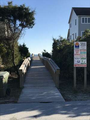 Land for Sale, ListingId:49216206, location: 106 Nina Drive Emerald Isle 28594