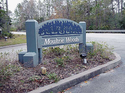 Real Estate for Sale, ListingId:42937991, location: 14 Moultrie Creek Circle St Augustine 32086