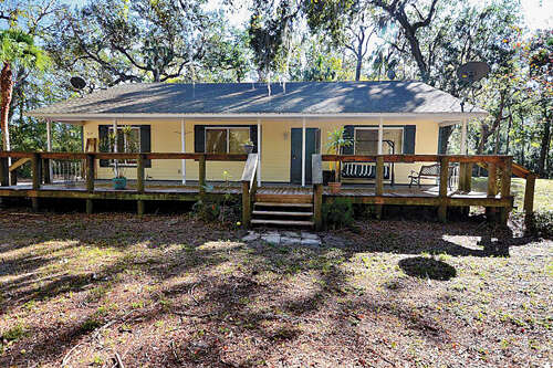 Real Estate for Sale, ListingId:45226027, location: 317 Stacy Grove Rd. New Smyrna Beach 32169