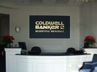 Coldwell Banker East Brunswick