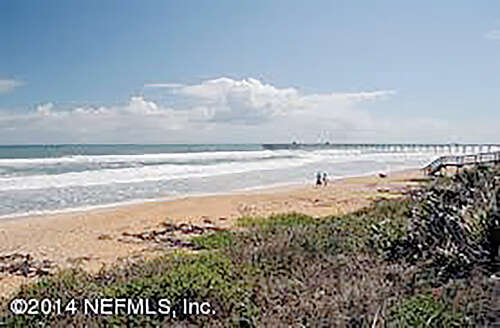 Investment for Sale at 2963 N Oceanshore Flagler Beach, Florida 32136 United States