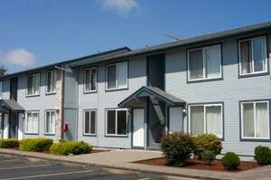 Apartment for Rent, ListingId: 7770534, Stayton, OR  97383