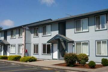 Apartments for Rent, ListingId:7770534, location: 1165 Wyatt Avenue #11 Stayton 97383