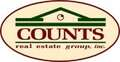 Counts Real Estate Group - Thomas Drive, Panama City Beach FL