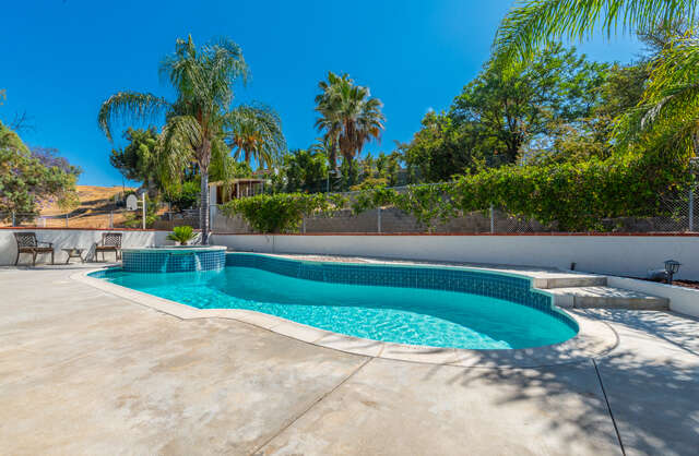 Single Family for Sale at 12269 Overcrest Drive Yucaipa, California 92399 United States