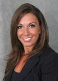 M. Andrea Pietrinferno, Sales Associate, Cherry Hill Real Estate