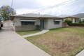 Rental Homes for Rent, ListingId:38892156, location: 421 S. wabash Glendora 91740