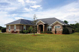 Single Family Home for Sale, ListingId:39295035, location: Ocala