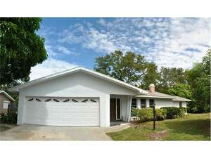 Featured Property in Seminole, FL 33776