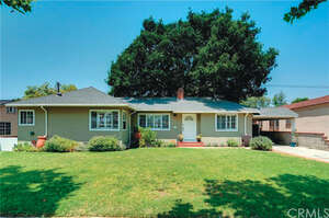 Featured Property in Pasadena, CA 91107