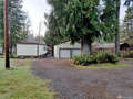Real Estate for Sale, ListingId:49151677, location: 9108 184th Ave NE Granite Falls 98252