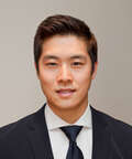 Raymond Lee, Edison Real Estate