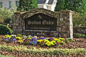 Land for Sale, ListingId:44104924, location: 5801 Scotland Oaks Court Greensboro 27407