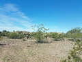Real Estate for Sale, ListingId:44260547, location: 5729 E 14TH AVE 0 Apache Junction 85119