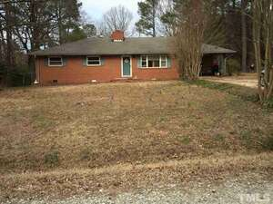 Featured Property in Durham, NC 27703