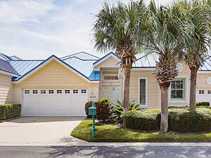 Real Estate for Sale, ListingId: 51830786, Ponce Inlet, FL