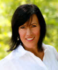 Kay Trawick, Grandview Real Estate