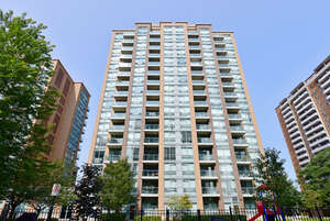 Featured Property in Toronto, ON M9A 5G4