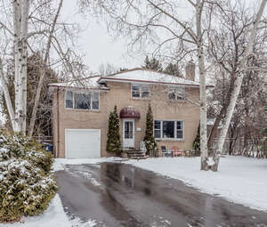 Featured Property in Willowdale, ON M2M 2H1