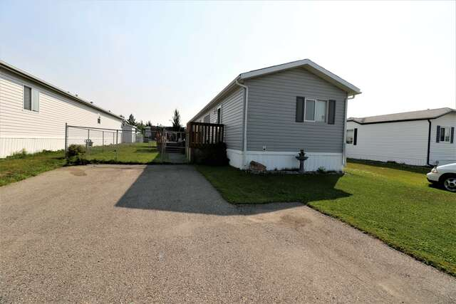 Real Estate for Sale, ListingId:46472164, location: 156 Pickles Crossing Grande Prairie T8V 2Z9