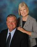 Ruth & Skip McNevin, La Canada Flintridge Real Estate