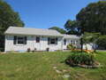 Real Estate for Sale, ListingId:46756450, location: 454 Long Pond Drive South Yarmouth 02664