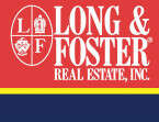 Long and Foster - Doylestown
