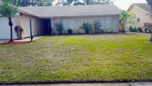 Real Estate for Sale, ListingId:44104151, location: 2722 Warwick Terr Palm Harbor 34685