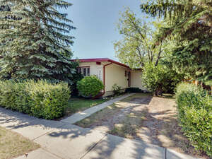 Featured Property in Calgary, AB T3B 4A6