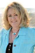 Betsy Hulsey, Panama City Beach Real Estate